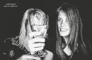 Clara und Marie Hoppe_4