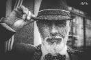 Portraits Carlos Fassanelli_1