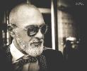 Portraits Carlos Fassanelli_3