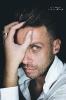Ralf Alexander Modelpage_7